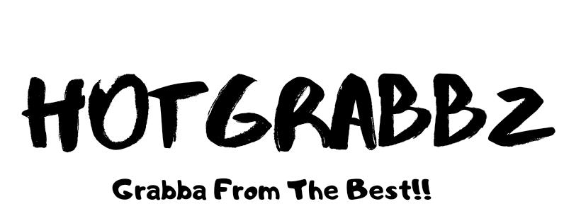 Hot Grabba Canada