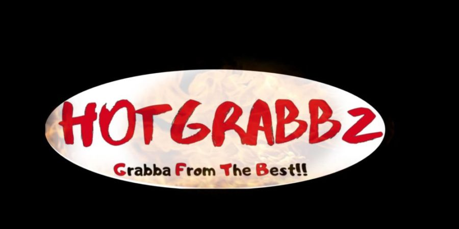 Welcome to HotGrabbz Canada