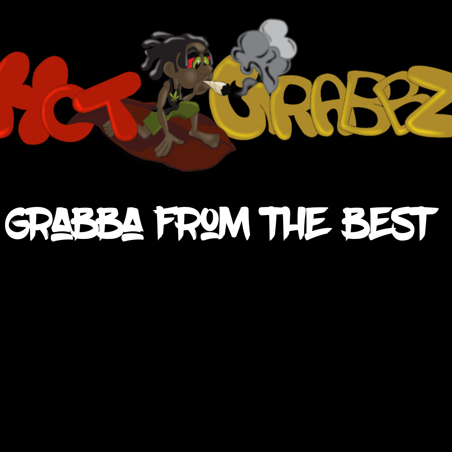 hotgrabbz logo